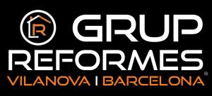 Reformas Vilanova y Barcelona